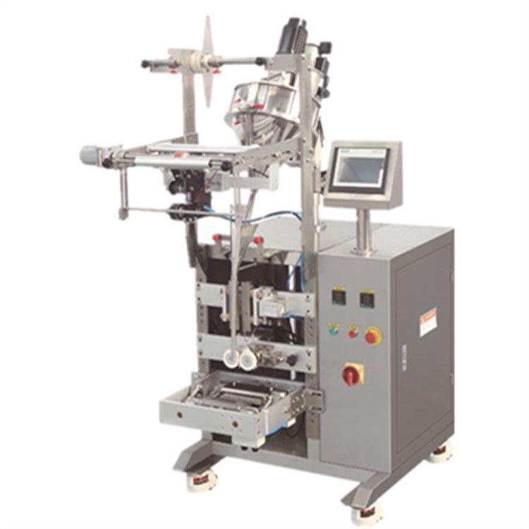 SF-800粉剂包装机