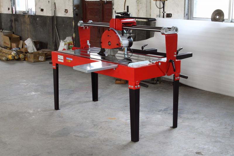 OSC-H 工厂直销折扣低价花岗岩切割机