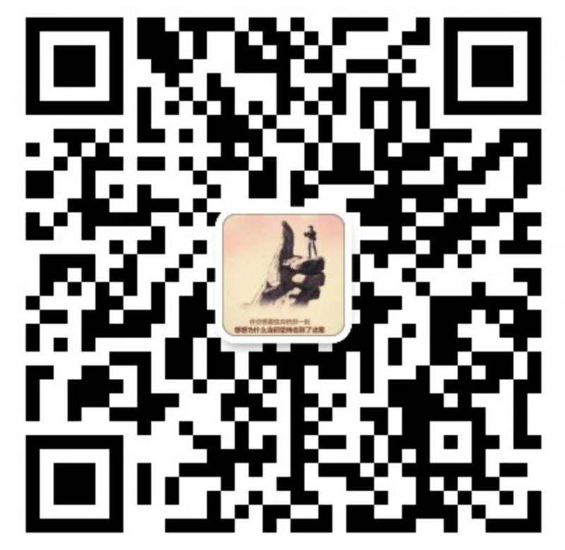 陶瓷筷子性能稳定,永不龟裂,无毒无味不变质