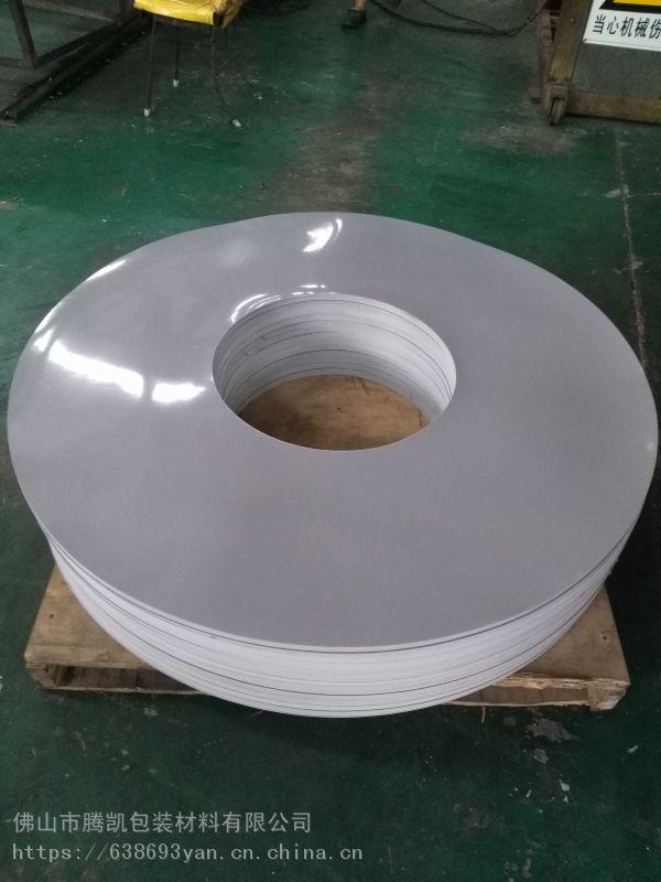 浙江钢卷包装材料 冷扎板、镀锌板、彩涂板 、不锈钢板、镀锡板、马口铁、电解板、隔热瓦纳米卷板