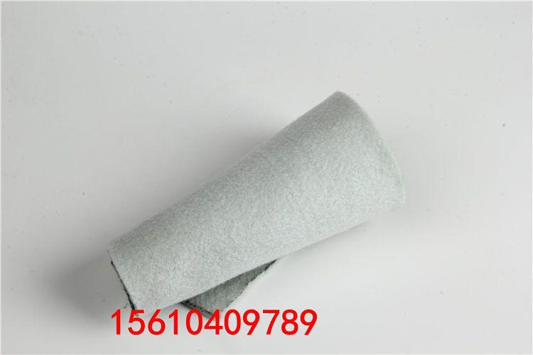 http://himg.china.cn/0/5_968_1262069_750_500.jpg
