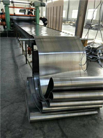 芜湖1060铝皮价格需求定制骏沅铝板铝卷