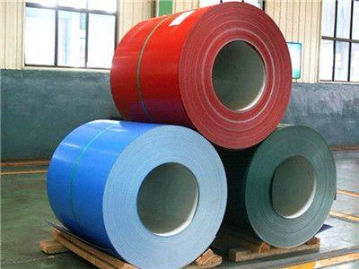 郑州6063防滑铝板销售新品定制骏沅铝板铝卷