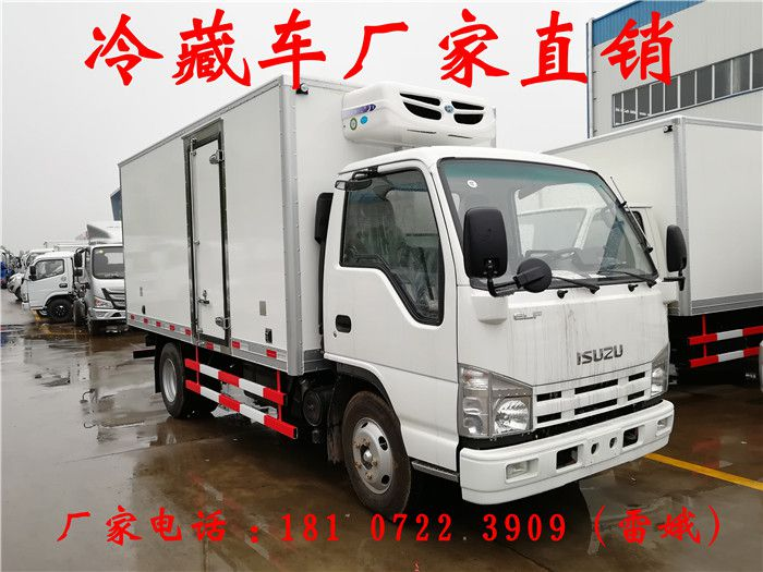 http://himg.china.cn/0/5_96_1231505_700_525.jpg