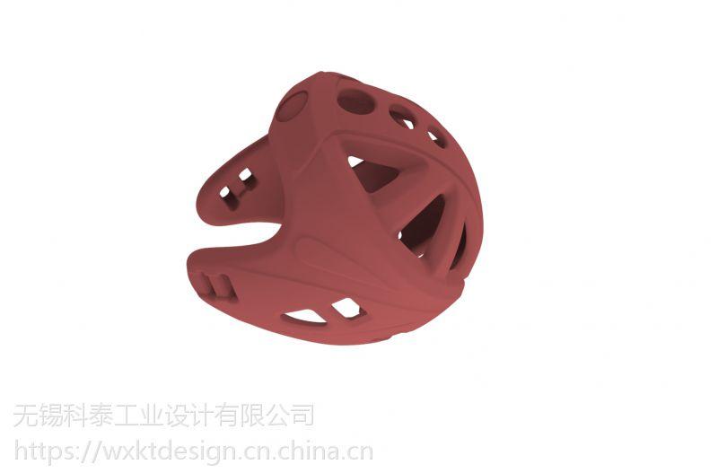 上海三维建模、无锡三维造型、逆向建模、惠山产品测绘、芜湖产品三维建模