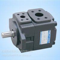 PV2R21-33/14,PV2R21-33/17,PV2R21-33/23,双联叶片泵