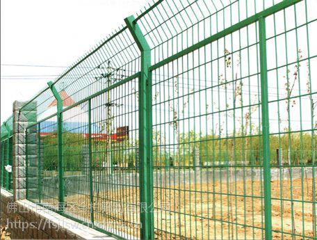 厂家直销高速公路护栏网