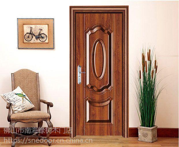 广东钢质门|广东佛山钢质门厂|电解板钢质门|钢质门价格|钢质门图片|缘树门厂