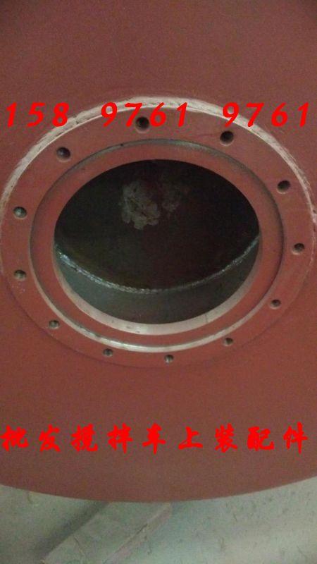http://himg.china.cn/0/5_975_1001691_450_800.jpg