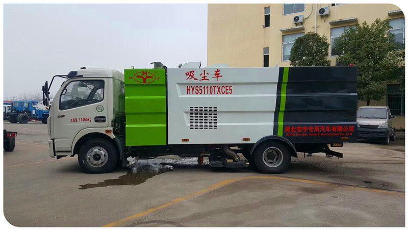 http://himg.china.cn/0/5_975_1053387_800_451.jpg
