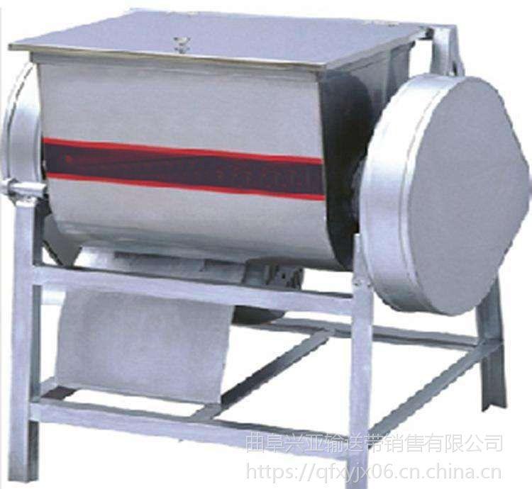 不锈钢和面机搅黄油搅拌均匀广西