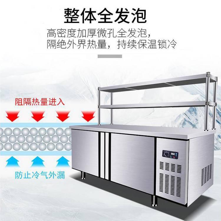 隆下巴需要多少钱_【奶茶店设备哪里卖_河南隆恒_开奶茶店需要多少钱和多少设备 ...