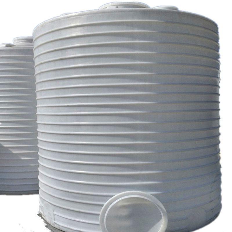 全规格塑料桶 经久耐用型