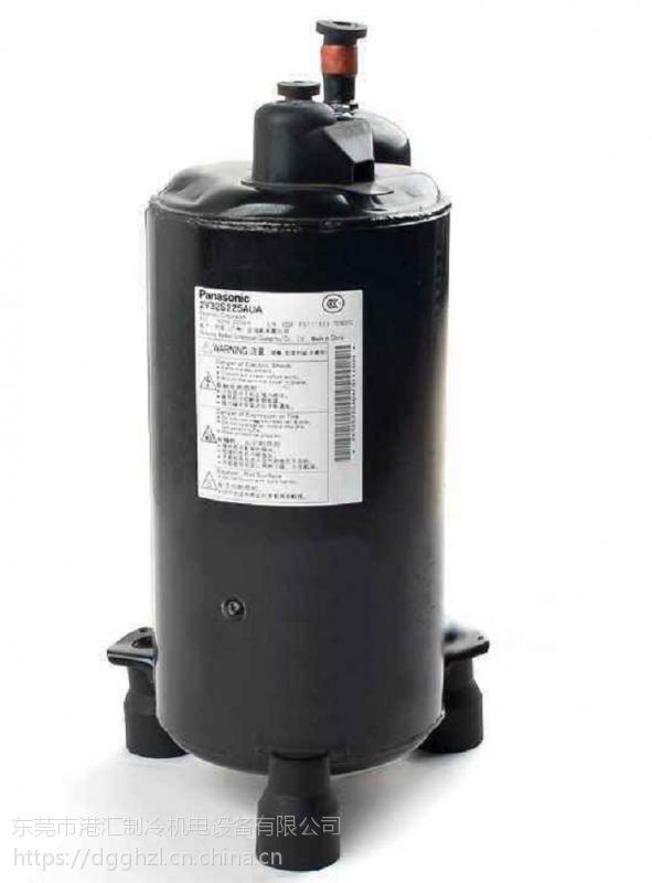 全新东芝PH340X2CS-8KUC1压缩机东芝空调压缩机