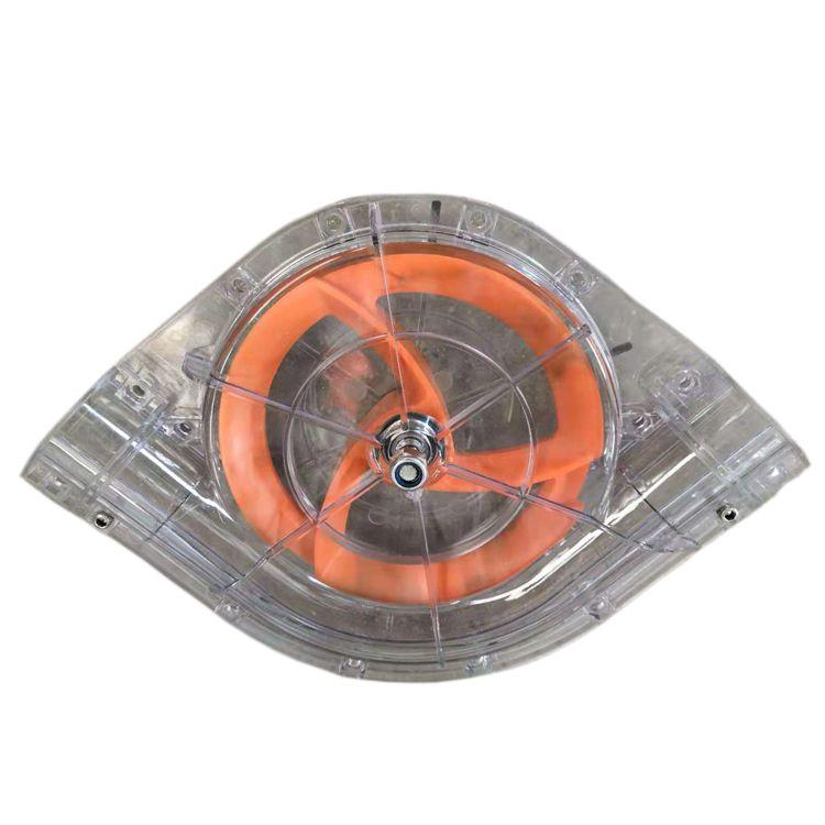 料线转角自动料线不锈钢转角轮厂家塑料转角轮价格