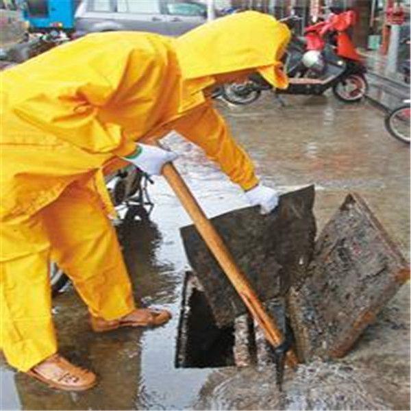 唐山南堡区抽泥浆施工队伍