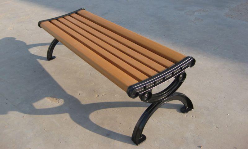 贵州户外休闲座椅,园林休闲座椅,户外运动座椅,公园座椅