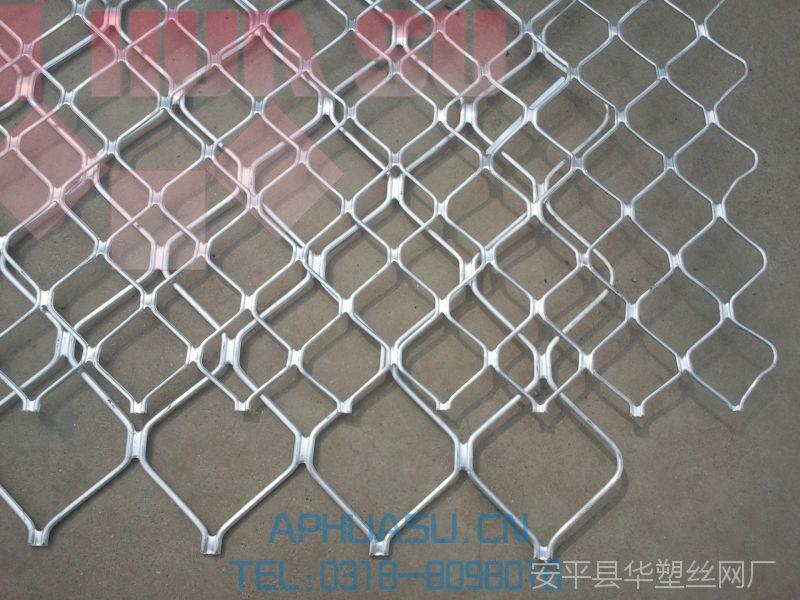 【行业推荐】铝网、安平铝网厂、铝制美格网、安平铝美格网厂家