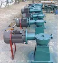 原厂直销直连式螺杆启闭机 手电两用螺杆机 铸铁闸门型号 厂家批发 品质有保障