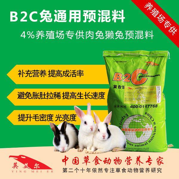 http://himg.china.cn/0/5_983_1224373_600_600.jpg