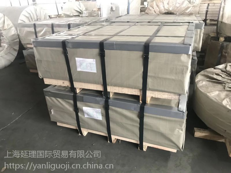 宝钢BR330/580DP是什么材料【BR330/580DP冷成型用高强钢】