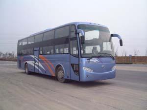 客车)温州到普格县的汽车(客车)15825669926大巴时刻表查询