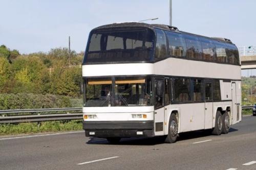 客车)温州到金门的汽车(客车)15825669926大巴时刻表查询