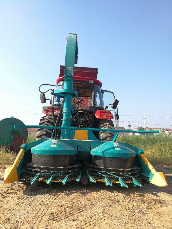 山东牧乐农装 农业机械  农牧业机械
