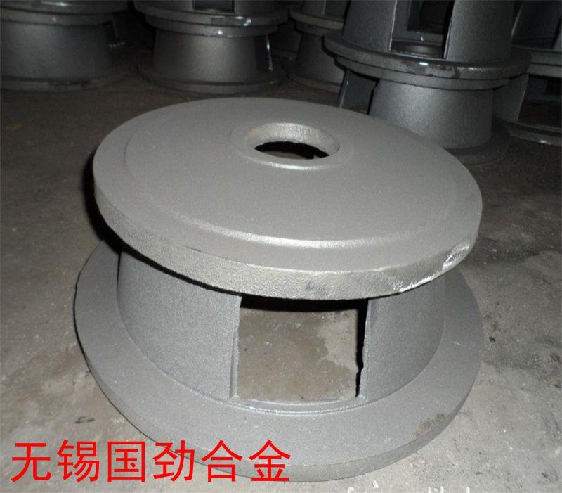 N06602无缝钢管的用途