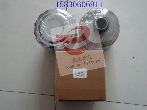 http://himg.china.cn/0/5_992_1052057_500_375.jpg