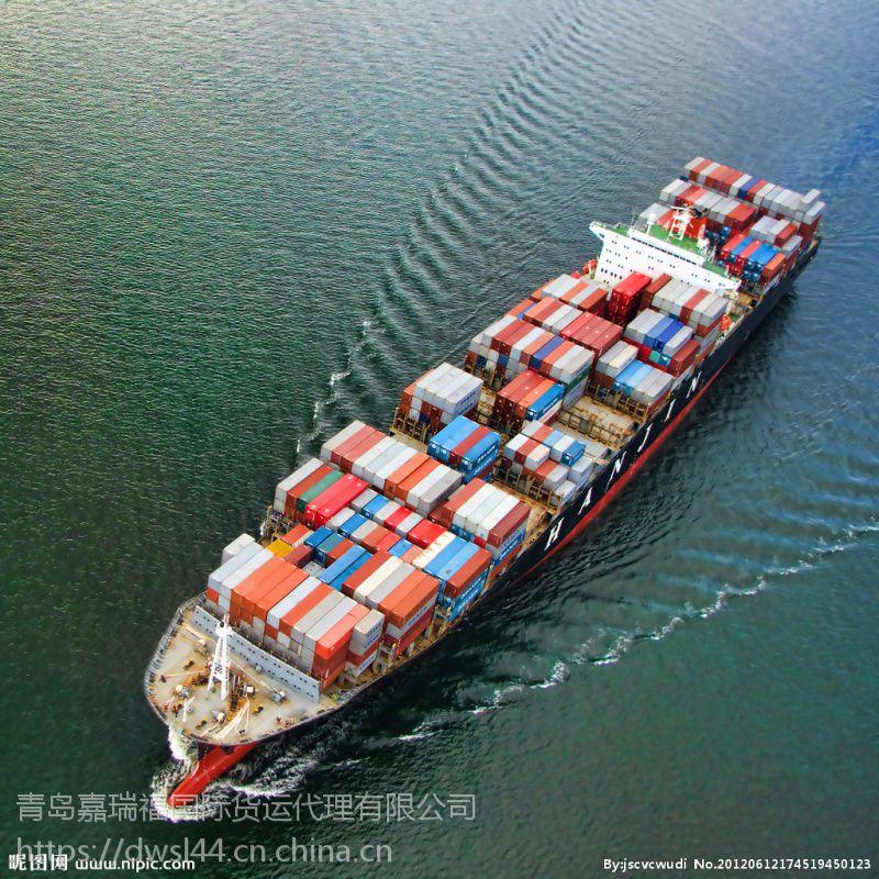 潍坊到梧州港内贸海运船期表 青岛到梧州几天到港