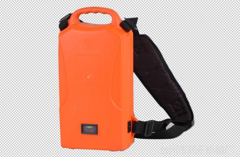 充电式割草机、锂电池割草机-无刷锂电割草机  充电式割草机
