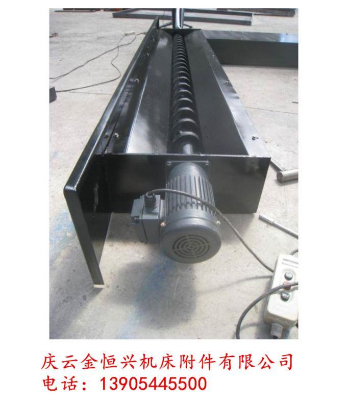 http://himg.china.cn/0/5_994_1052267_682_800.jpg