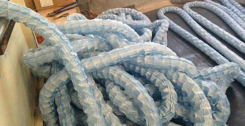 嘉兴3公分渗排水网垫(经销商)欢迎您