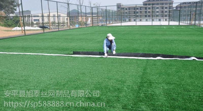 人造草坪草坪植被厂家批发 价格透明