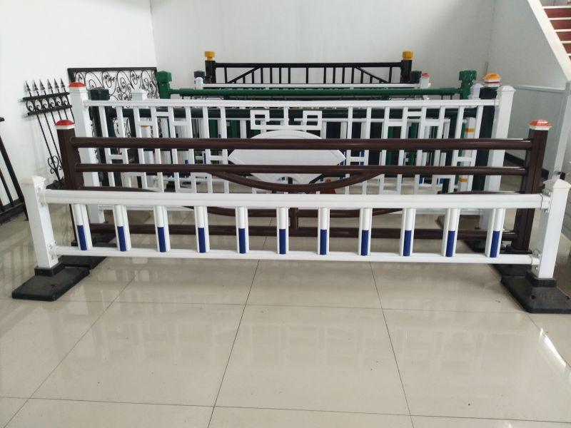 江西赣江城市护栏,文化护栏,人行道护栏质量怎么样?