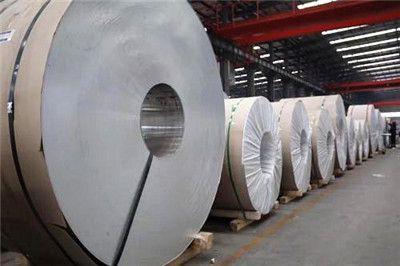 海南1060铝板生产厂家新品定制骏沅铝板铝卷