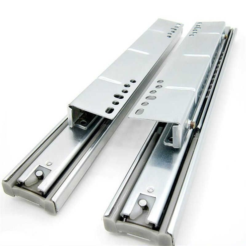 广东导轨机厂家 不锈钢滑道成型机不锈钢成型设备