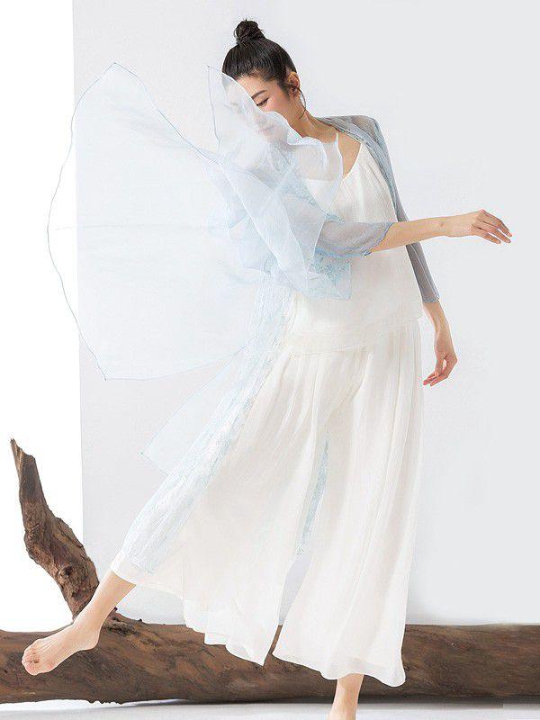 原单高端设计师款春夏进货渠道 品牌原创女装尾货批发一手货源