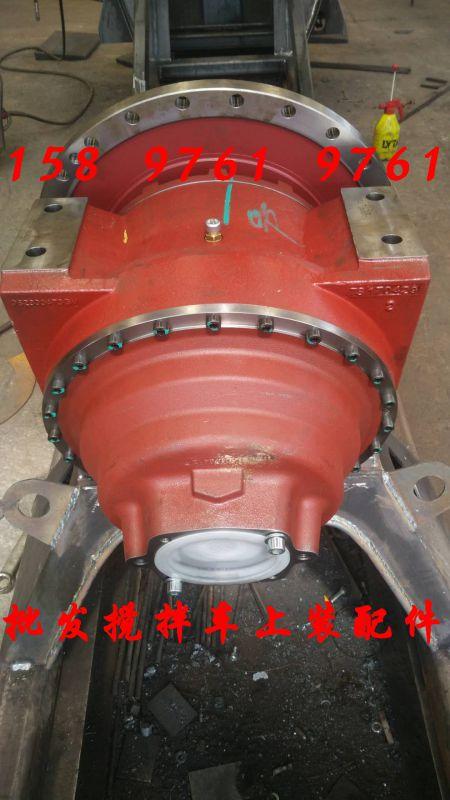 http://himg.china.cn/0/5_999_1001813_450_800.jpg