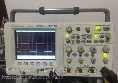 广泛回收DPO4014B 收购DPO4014B 回收Tektronix示波器