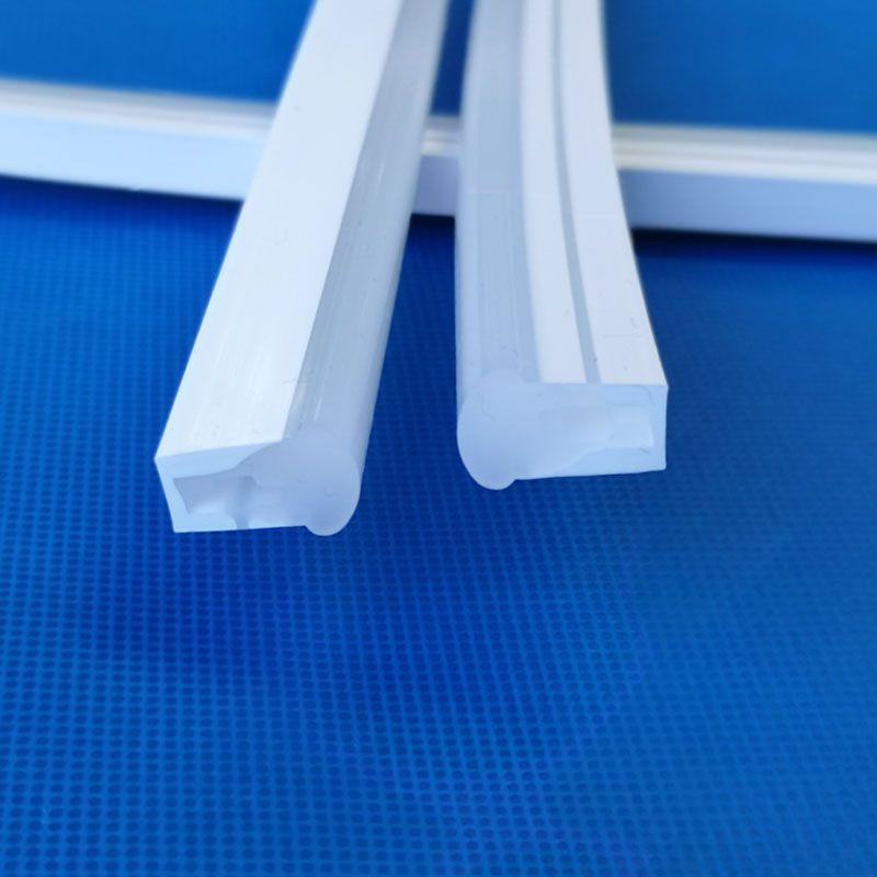 厂家直销双色硅胶套管,双色套管视频介绍