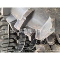 供应汇福鑫轮胎人字拖拉机轮胎14.9-30