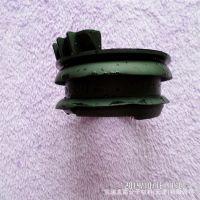 其他热塑性弹性体/宝瑞龙/汽车注油口防尘罩 用 TEO -55N