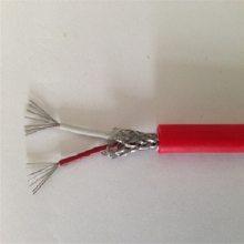 DJFFRP220-4*1.0耐高溫防腐蝕屏蔽電纜 DJFFP(必亮春輝牌)