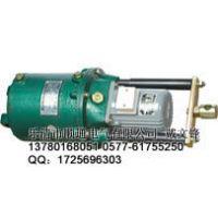 供应厂家生产批发 电力液压推动器Ed-301/6