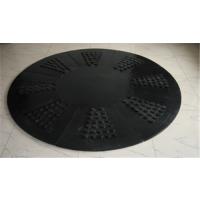 供应高分子聚乙烯磨煤机料斗衬板 鸿泰板材(图) 耐磨磨煤机料斗衬板