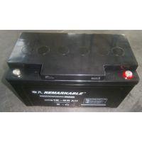 供应意大利非凡蓄电池12V80AH代理商