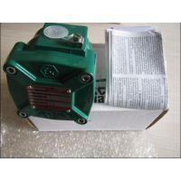 供应ASCO电磁阀NF8327B001MS正品原装进口ASCO