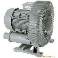 供应HG系列高压曝气泵 吹膜泵 漩涡鼓风机